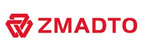 MSI Logo with Tagline